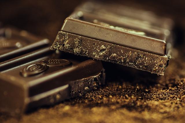 מוזיאון השוקולד