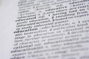 מילון עברי צ'כי לעזר