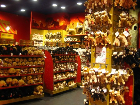 toy_stores_in_prague2