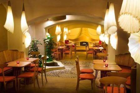 vegetarian_restaurant_in_prague3