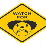 אזהרה והבהרות לתייר לפני הטיסה