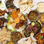 מבצע קיץ מטורף במסעדת קארי האוס פראג