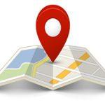 renting_appartment_in_prague_location