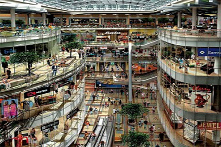shopping_centres_in_prague_palladium