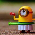 חנויות צעצועים לילדים בפראג