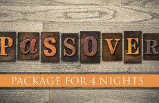 4_nights_passover_prague_2017