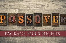 5_nights_passover_prague_2017