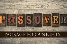 9_nights_passover_prague_2017