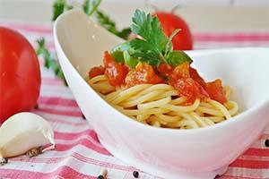 מסעדות איטלקיות מומלצות בפראג