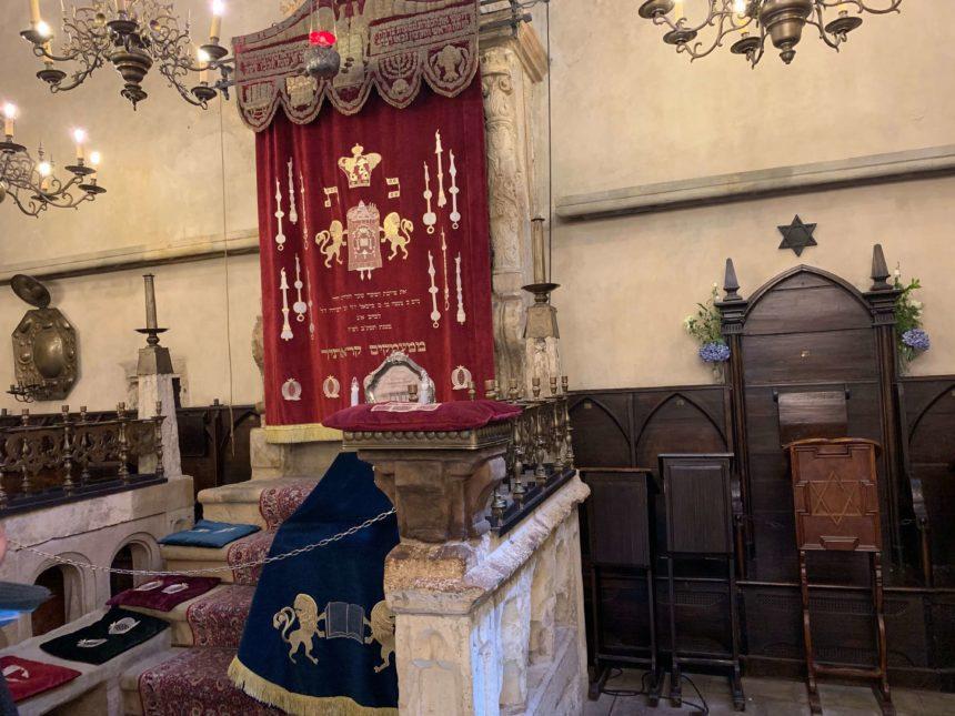 old_new_synagogue_prague